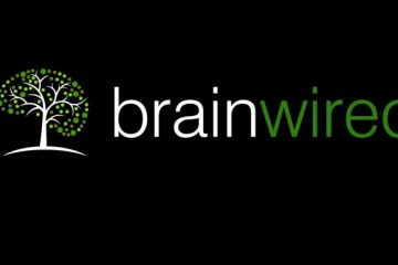 Brainwired