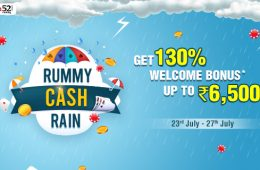 Rummy-Cash-Rain_Blog