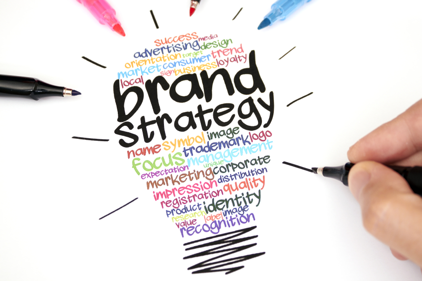 Luxury Branding: Strategize Rather Than Competing On the Price