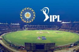 chinese investments in IPL