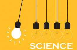 Importance of Science Stream in Building Career