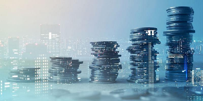 Startup fund Mela Ventures