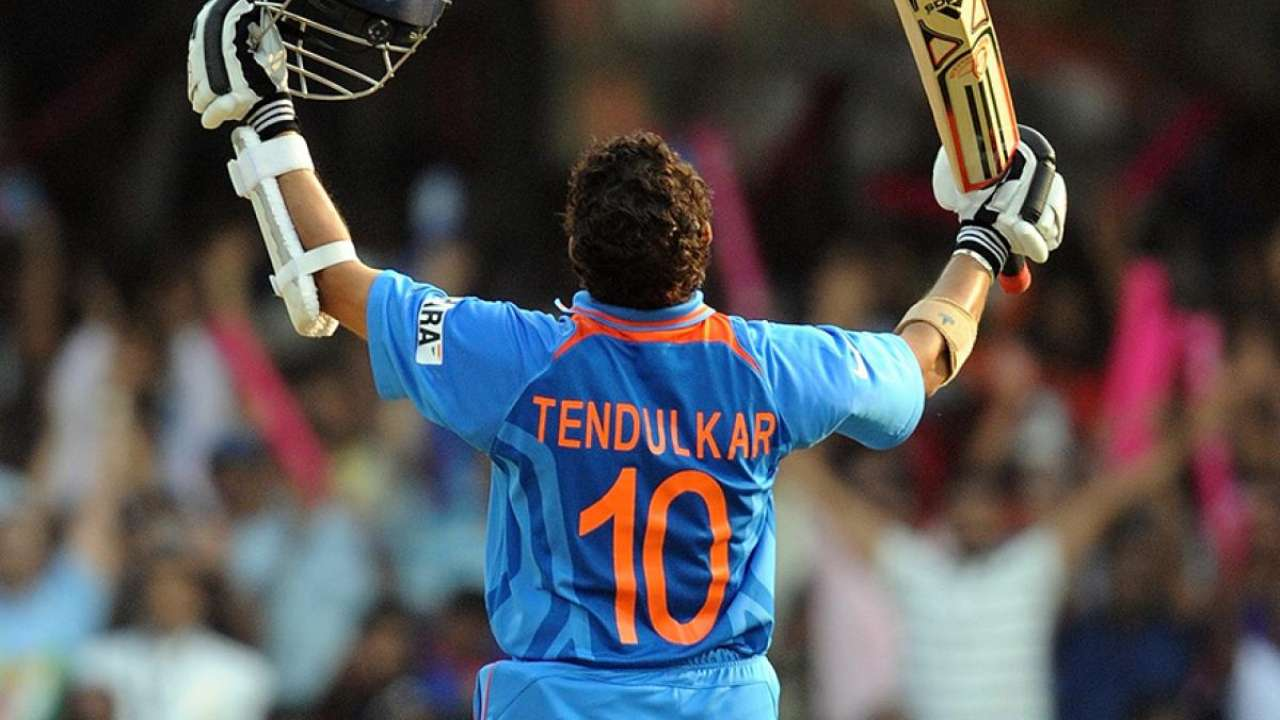 Indian cricketer's startup investments