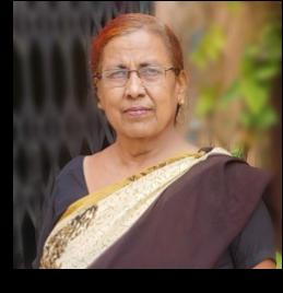 Smt. Prabha Sharma