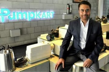 Founder-CEO-of-Pumpkart.com-K-S-Bhatia