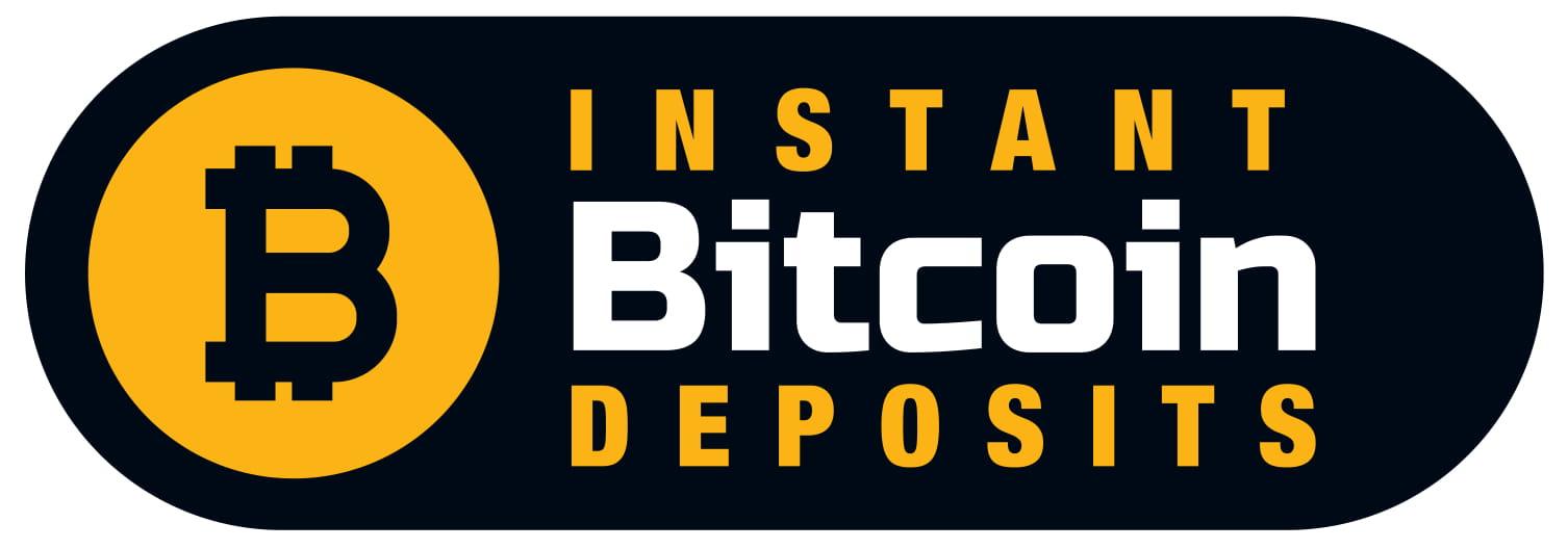 bitcoin instant depozit)