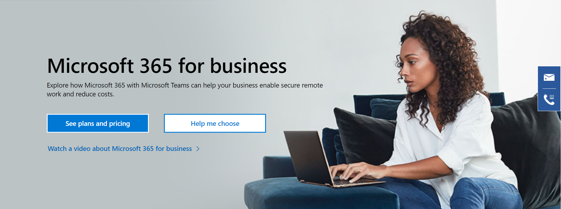 Microsoft 365 suffers a major outage