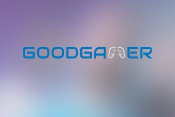 GoodGamer