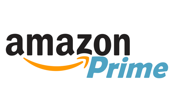 Amazon Prime is extraordinary assistance for the individuals who request from the site routinely. However, it's understandable you've signed up fo