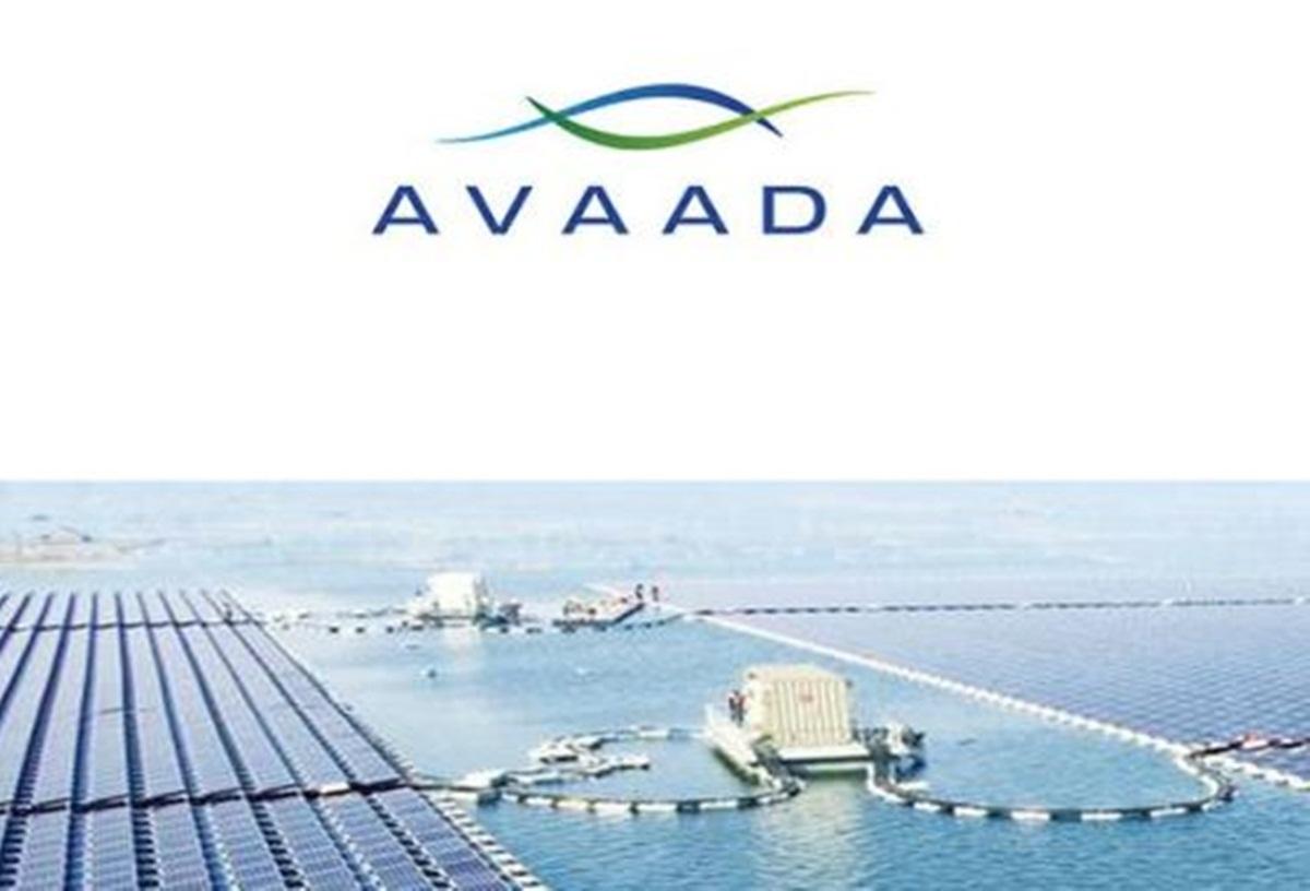 Avaada Energy
