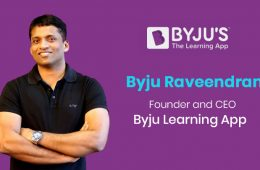 Byju-Raveendran-Founder-and-CEO-of-Byju-Learning-App