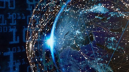 Artificial Intelligence in Space operations