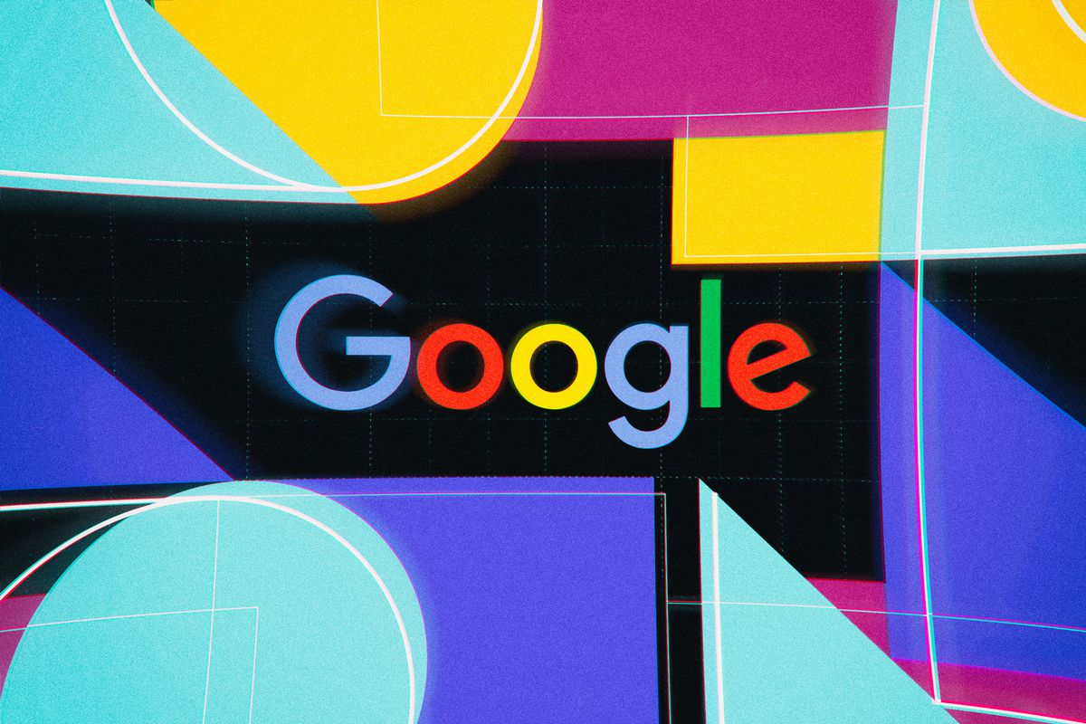 Google To Reduce Developers Fees