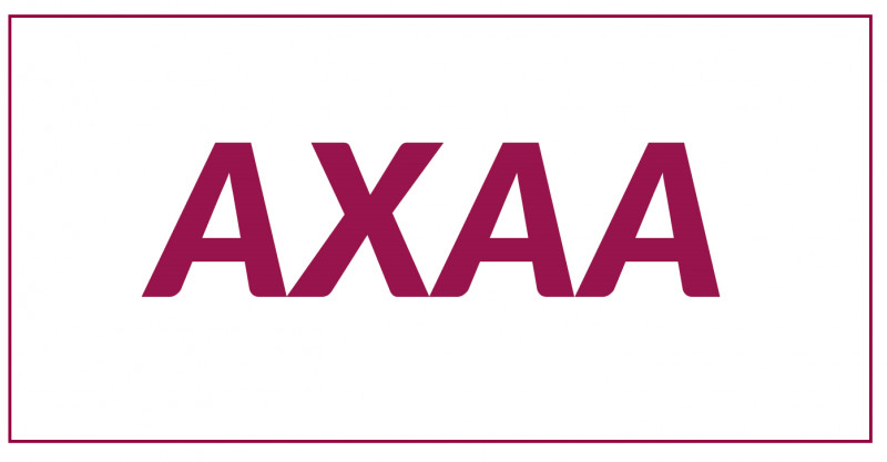 Axis Bank Voice Bot developed by Vernacular.ai- AXAA