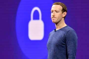 facebook-zuckerberg-privacy-protection-breach