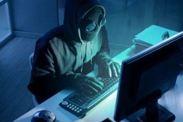 hacker-computer-dark