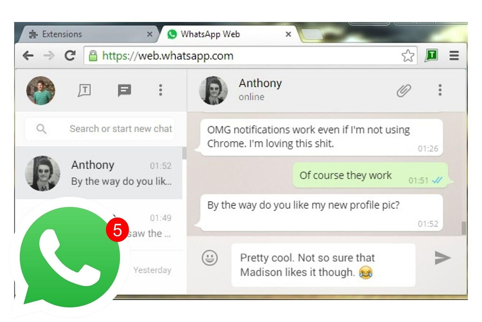 How To Hack Someone S Whatsapp Account Without Their Phone Techstory