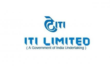 ITI Ltd.