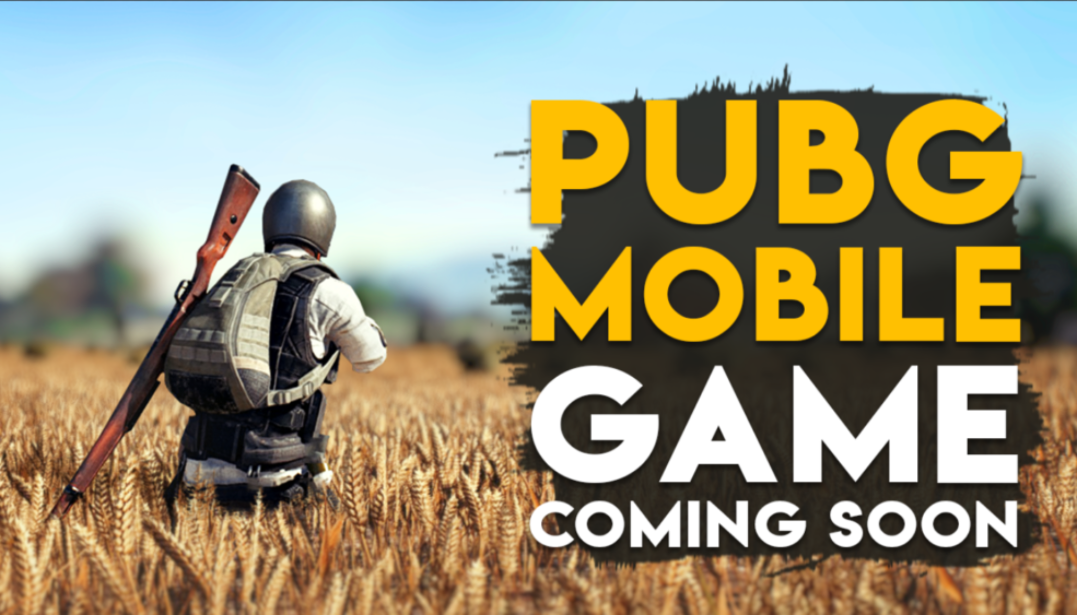 PUBG coming back in India soon