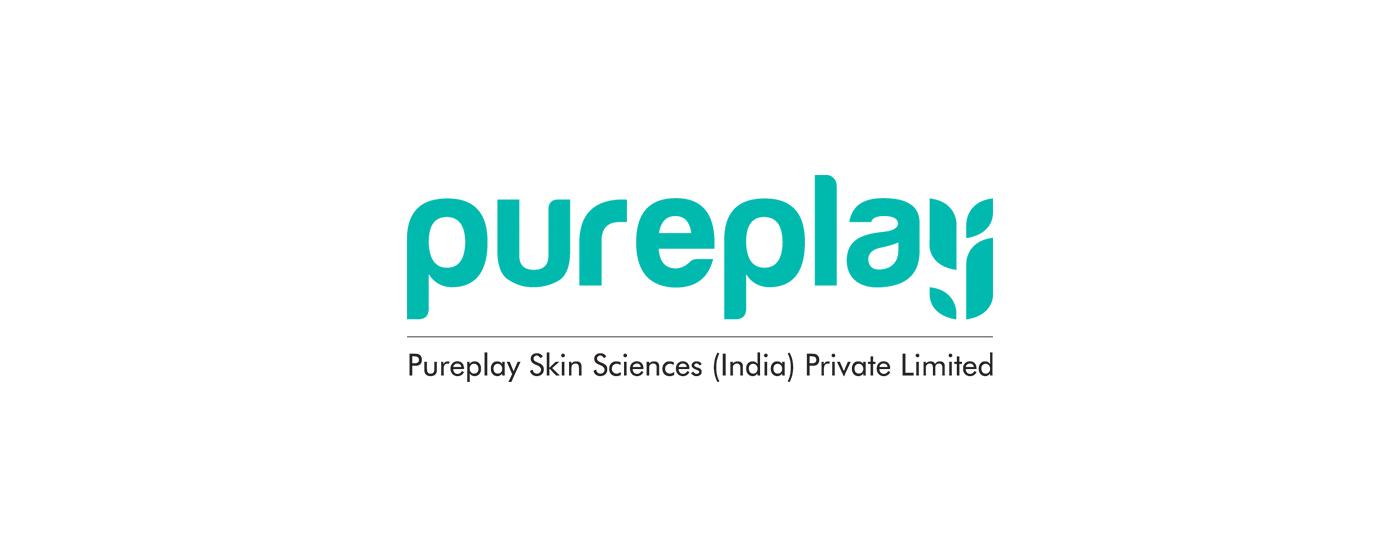 Pureplay Skin Sciences