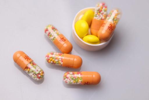 e-pharmacy by 1Mg Technologies.