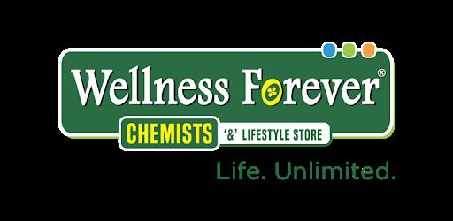 Wellness Forever