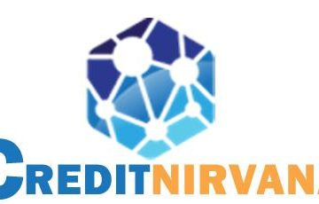 CreditNirvana