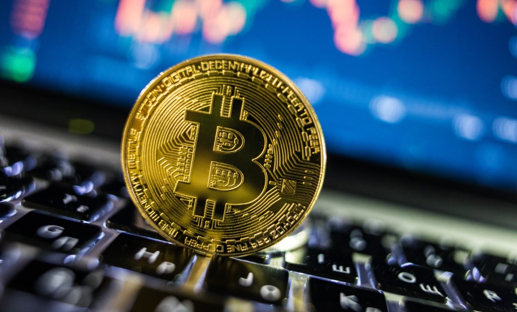 Image result for bitcoin tax techstory