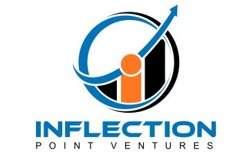 Inflection Point Ventures