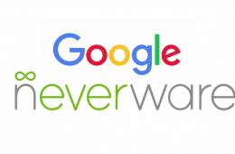 Neverware acquired by Google