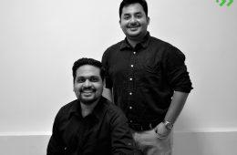 Hashnode founders