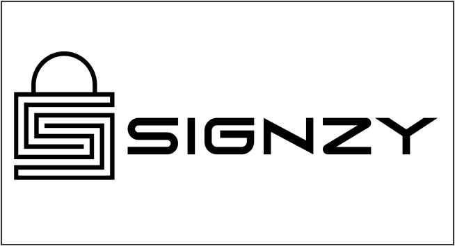 Signzy technologies