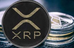xrp-will-be-lead-by-a-former-mastercard-executive-in-europe