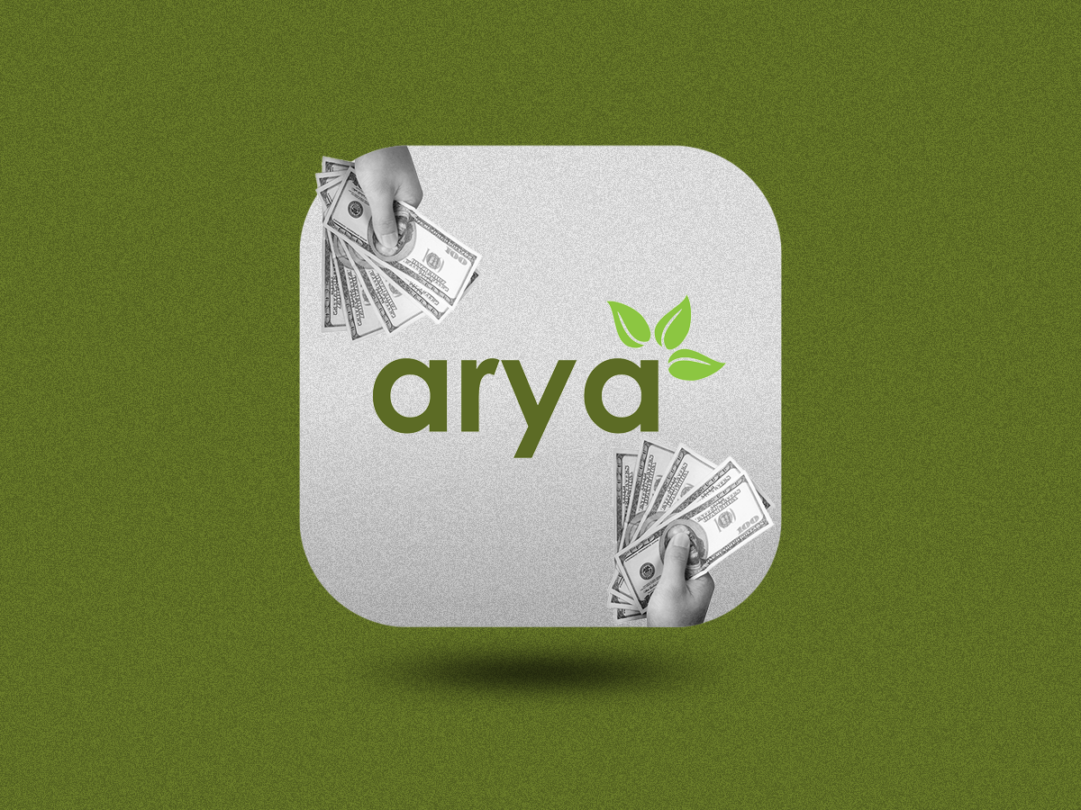 Arya Collateral