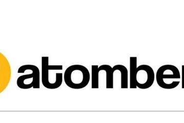 atomberg technologies
