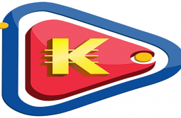 KIKO TV
