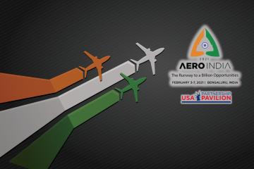Aero India