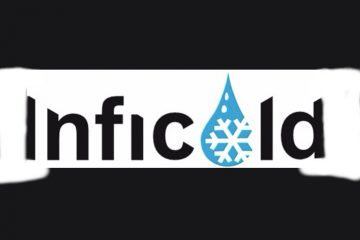 Inficold