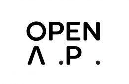 OpenAP adds technology