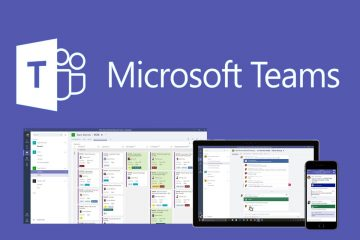 Recover files Microsoft Teams