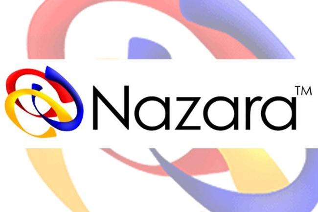 Nazaara Technologies