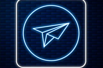 Telegram most downloaded app