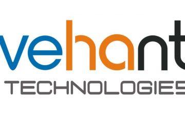Vehant Technologies