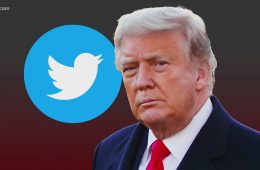 Twitter suspends more than 70,000