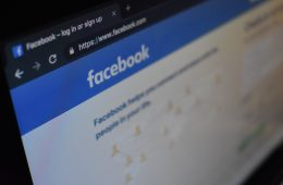 Facebook appoints civil rights vice president