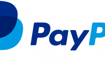 PayPal cuts ties with GiveSendGo