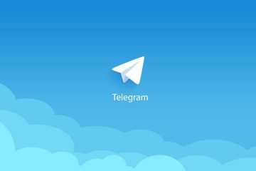 Telegram WhatsApp Tik-Tok
