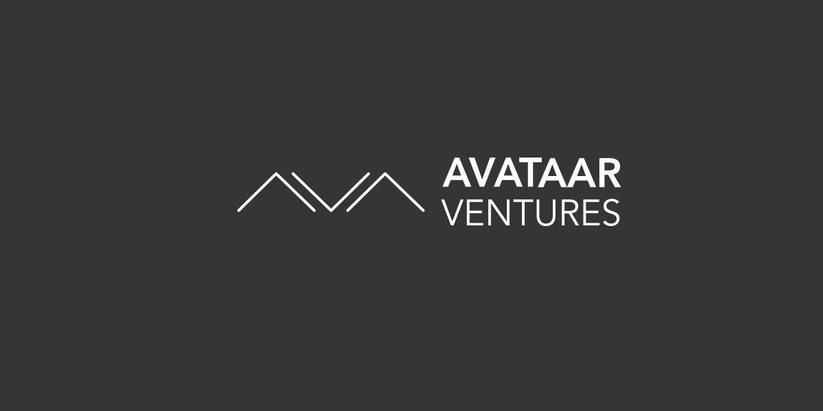Avtaar Ventures