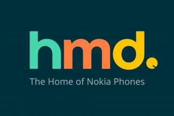 Dixon HMD Nokia