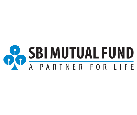 SBI Mutual Fund
